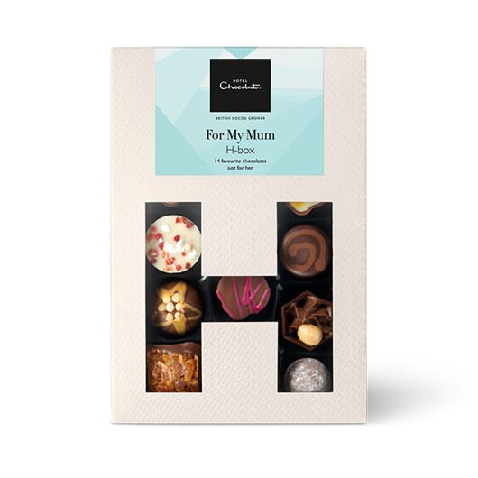 mothers-day-chocolate-mediumbox