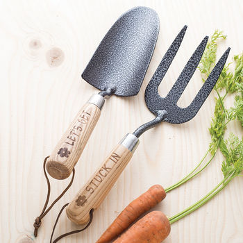 normal_personalised-garden-tools-set
