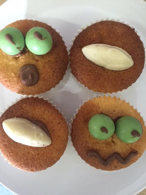 halloween-cakes-4